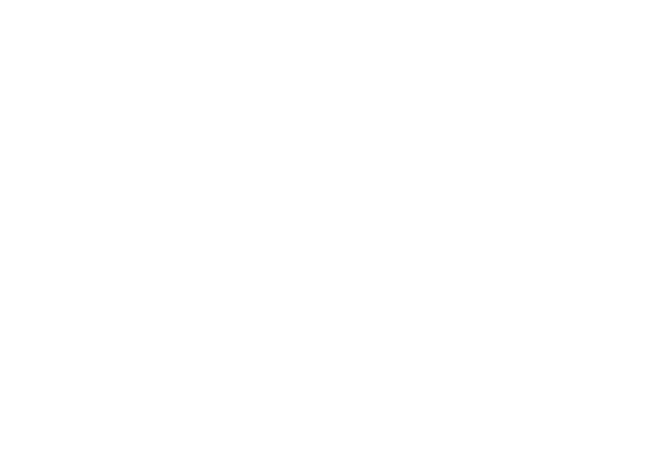 Перманентный макияж в Киеве